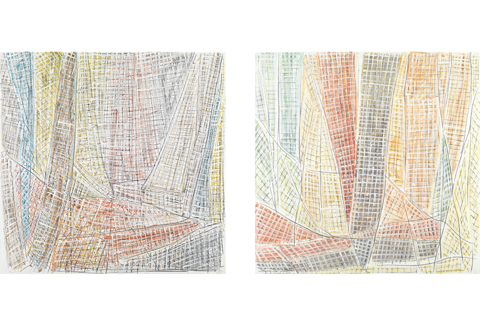 Paintings-Nets-01
