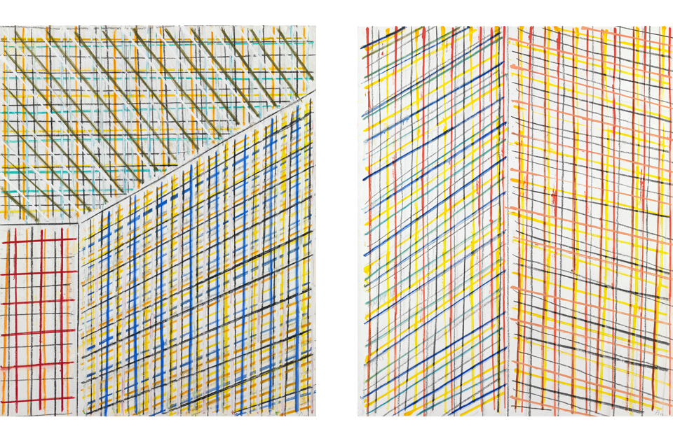 Paintings-Chaos-II-02