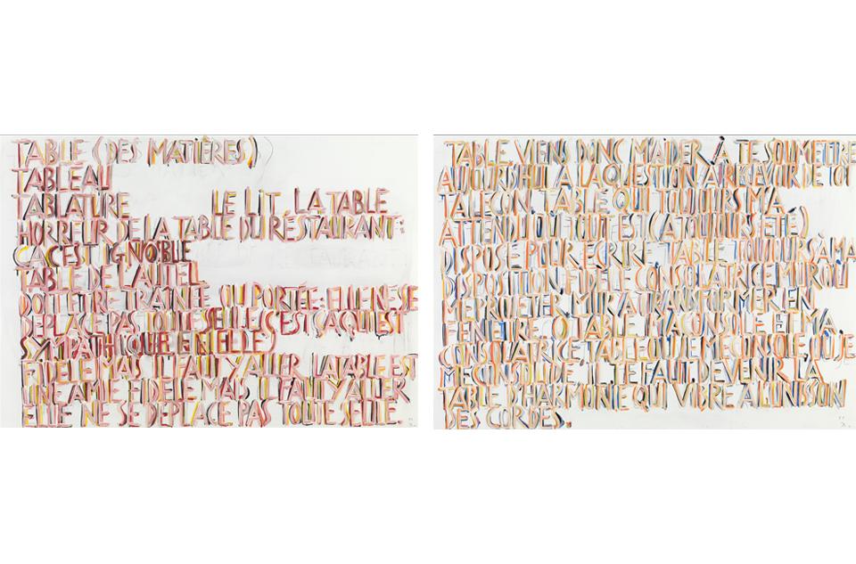 Paintings-Table-01