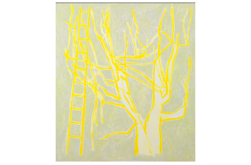 Paintings-OliveHarvest-01