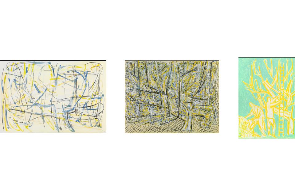 Paintings-OliveHarvest-02