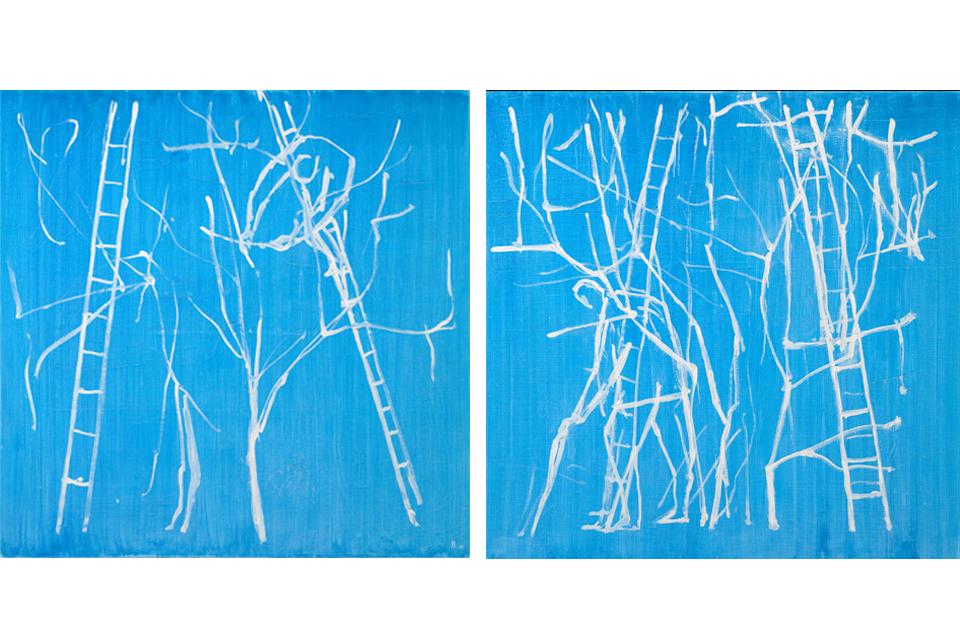 Paintings-OliveHarvest-03