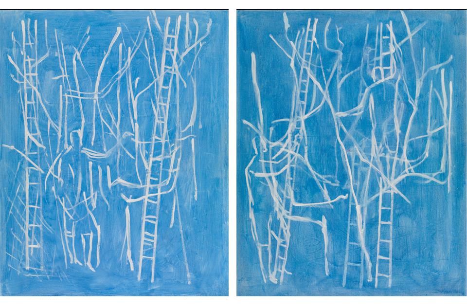 Paintings-OliveHarvest-04