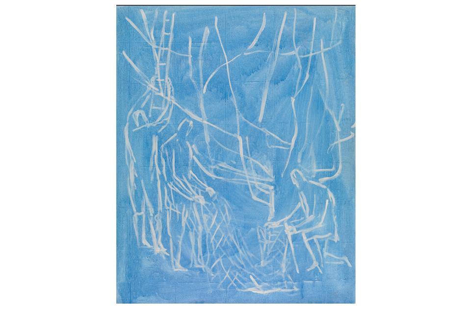Paintings-OliveHarvest-05
