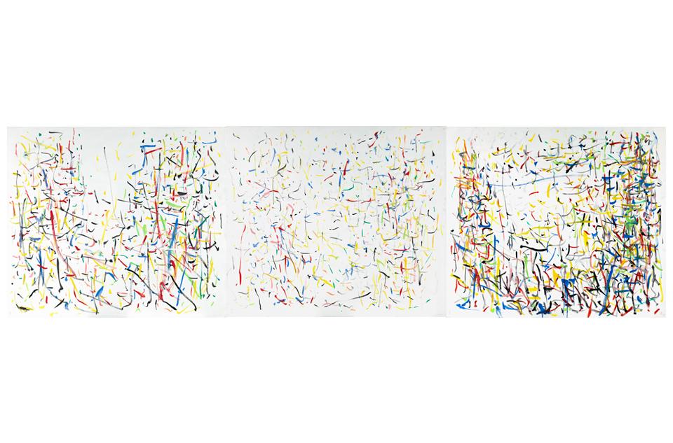 Paintings-LeFilsDesEtoiles-00