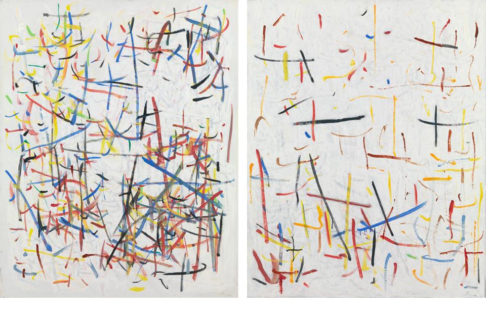 Paintings-LeFilsDesEtoiles-01