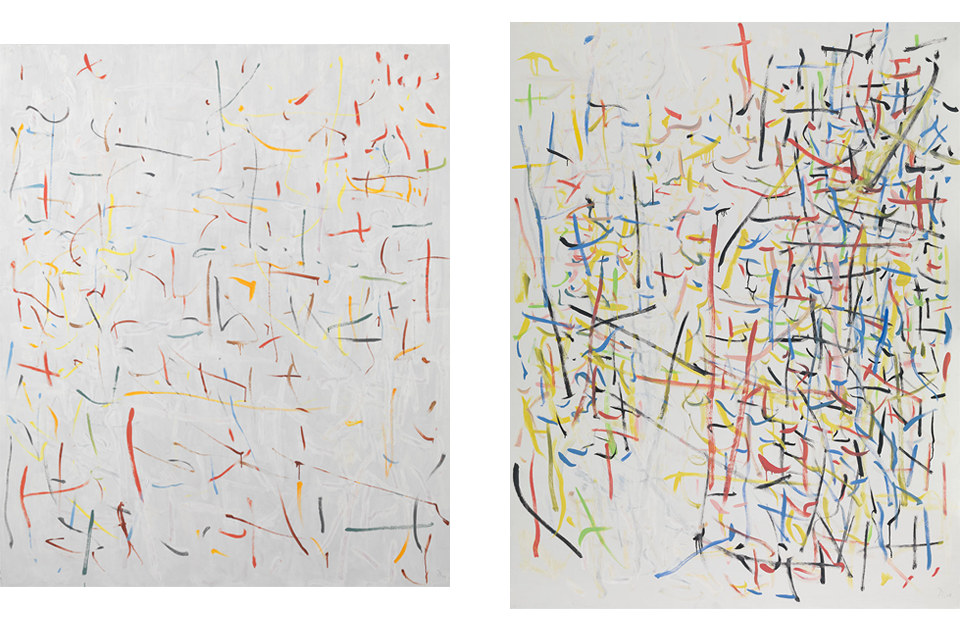 Paintings-LeFilsDesEtoiles-02