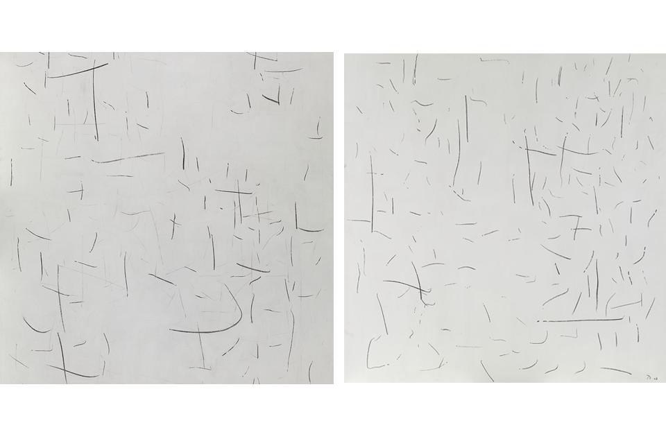 Paintings-LeFilsDesEtoiles-03