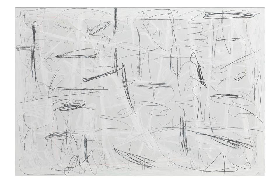 Paintings-Seasons-01