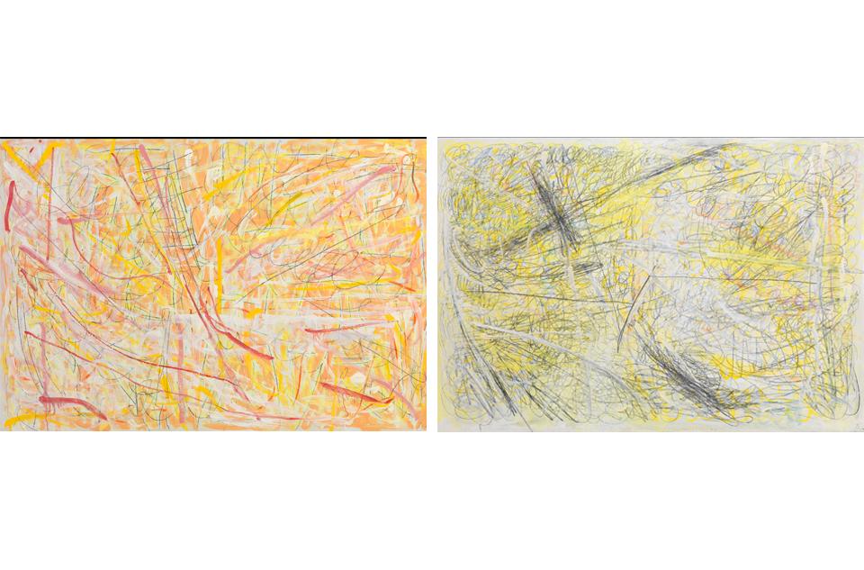 Paintings-Seasons-02