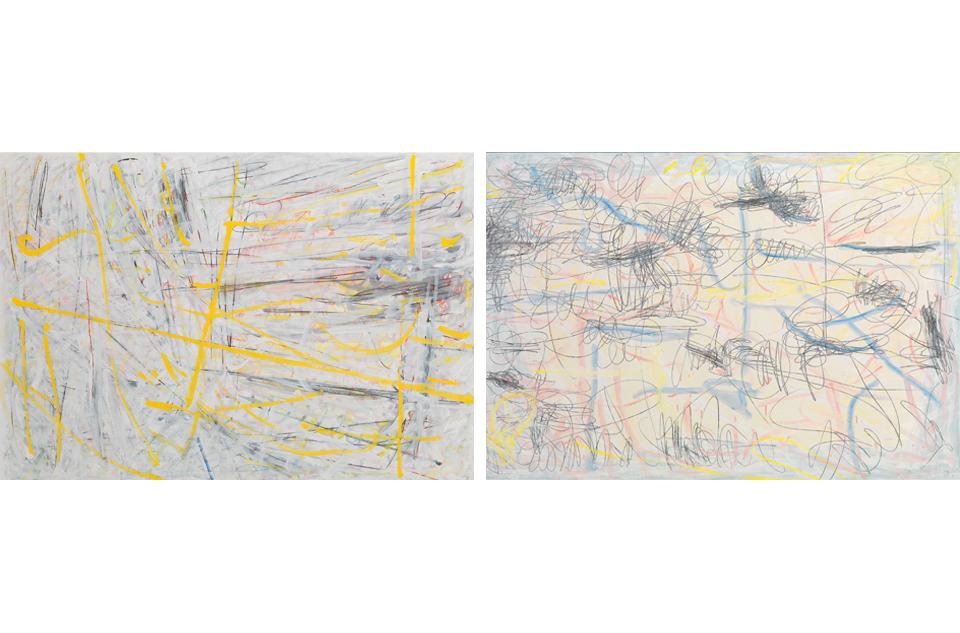 Paintings-Seasons-03