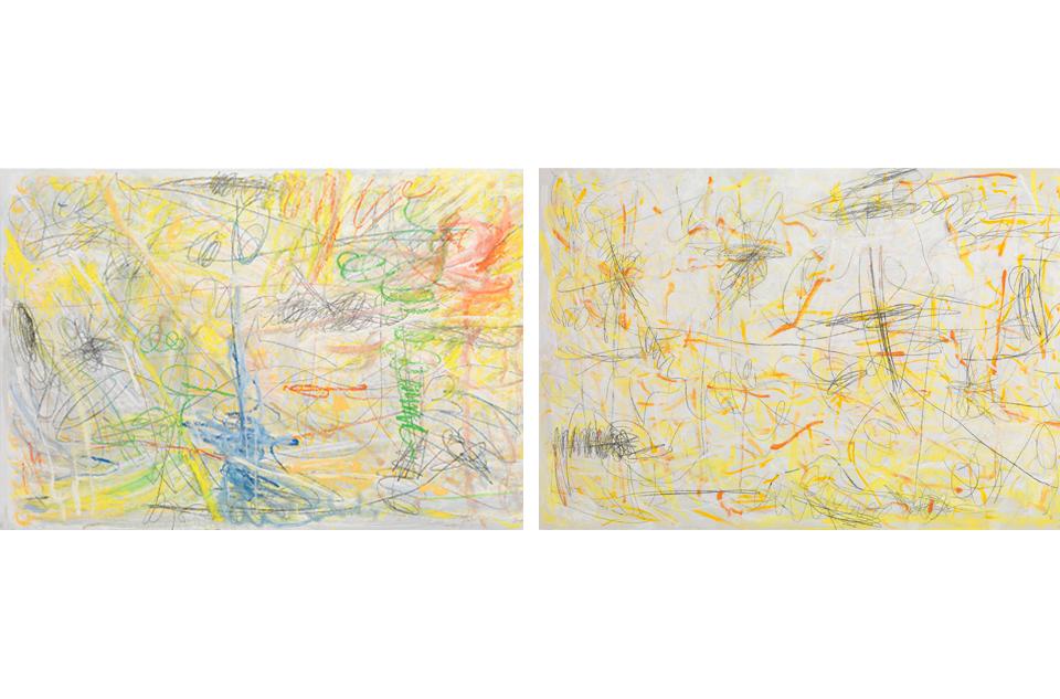 Paintings-Seasons-04