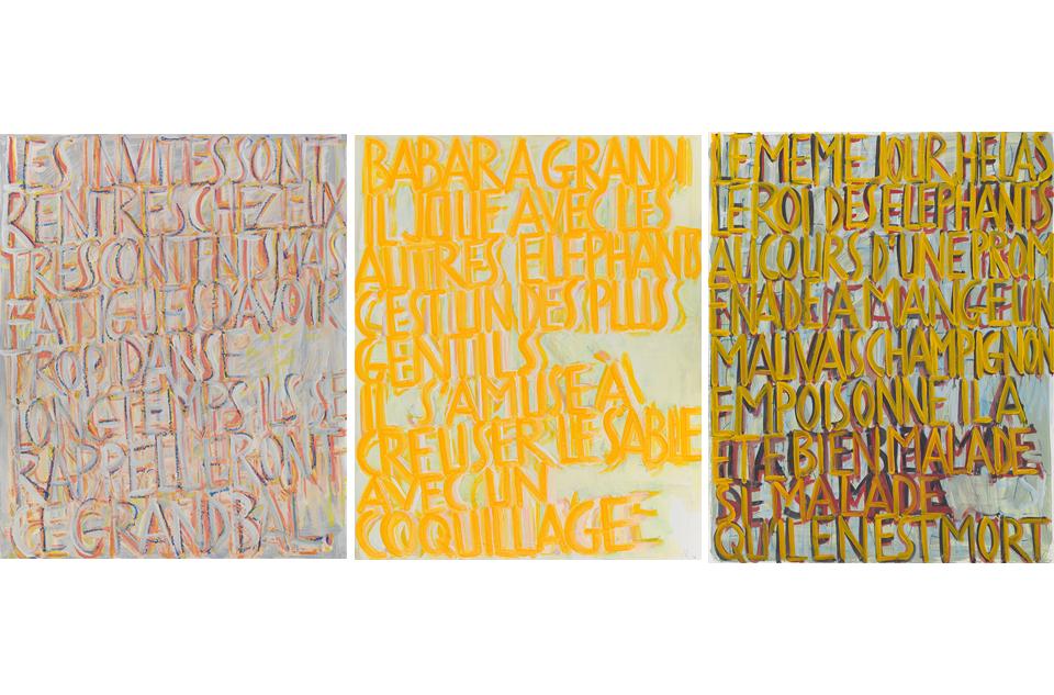 Paintings-Histoire-01