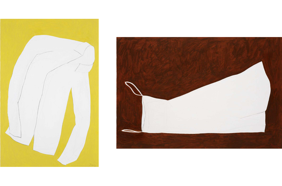 Paintings-Clothes-03