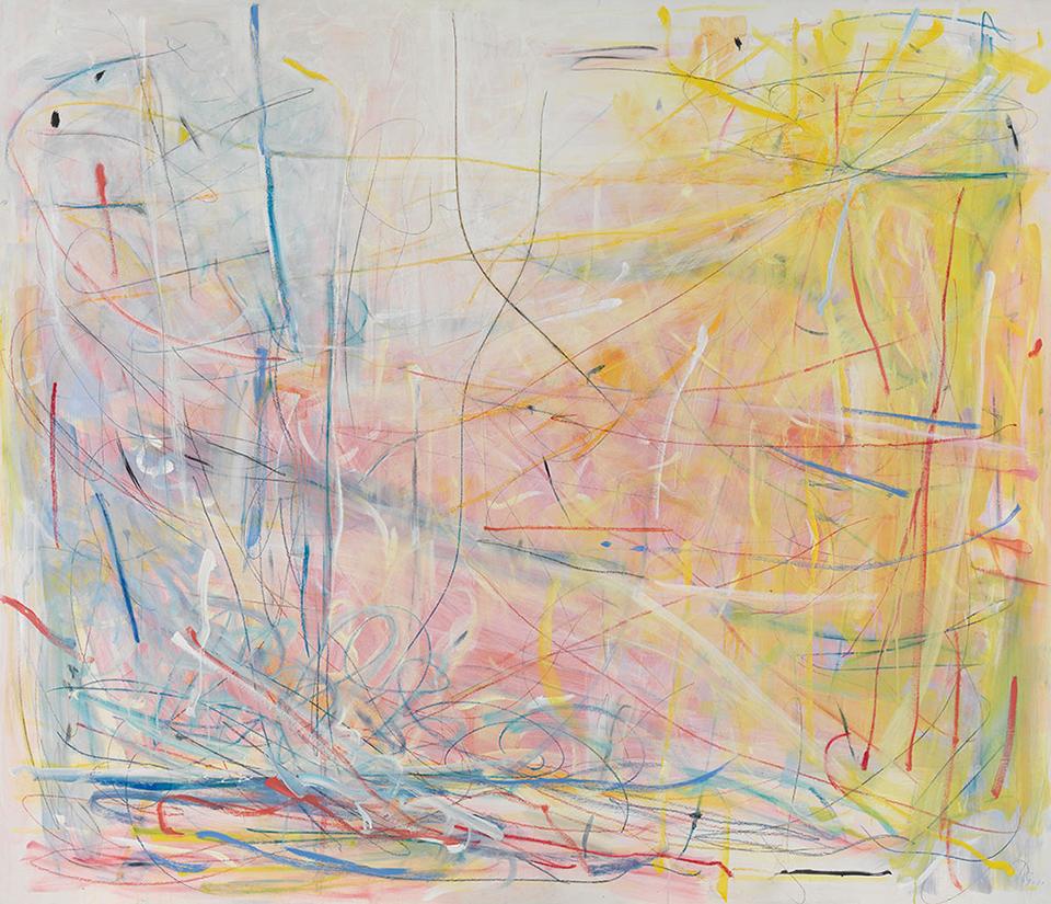 Paintings-WT-II-01