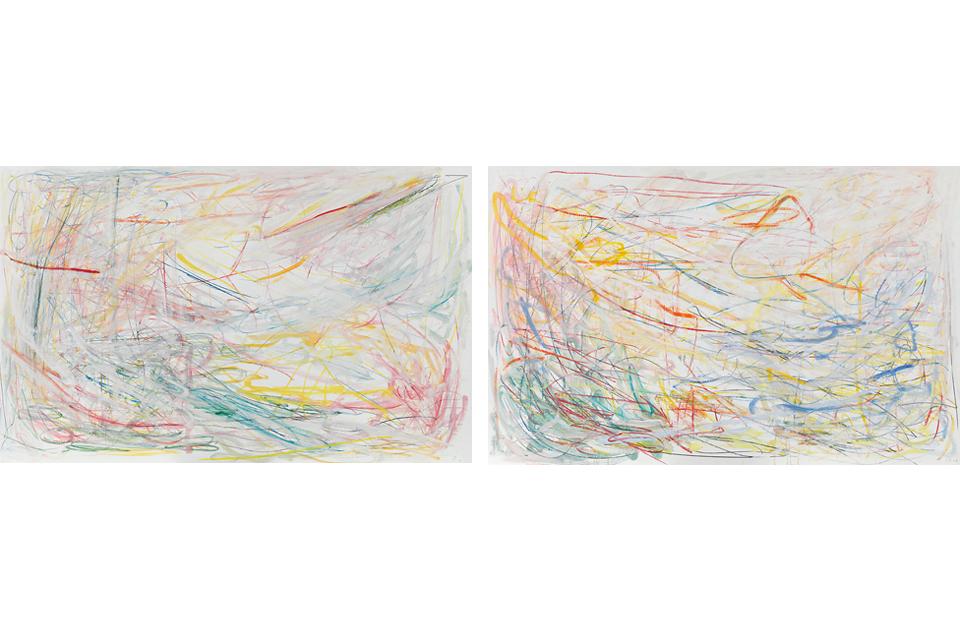 Paintings-WT-II-02
