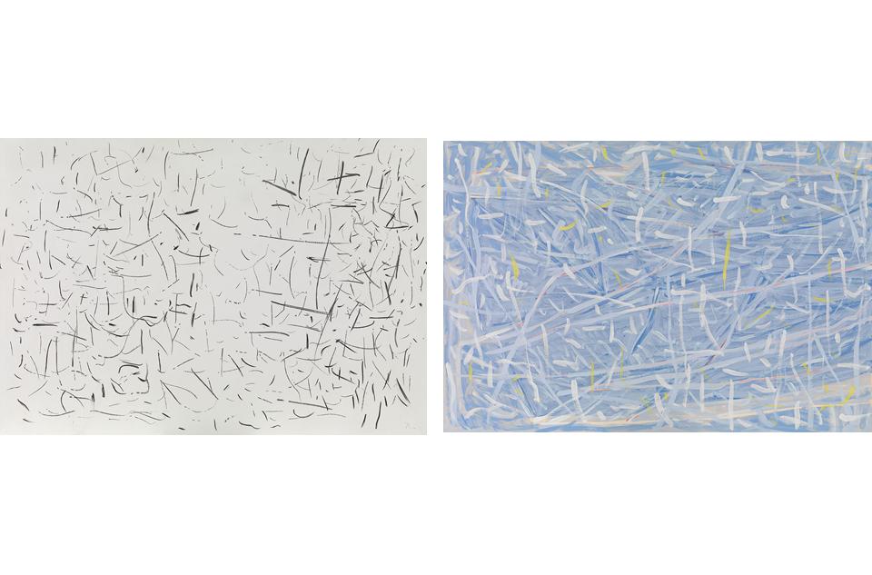 Paintings-WT-II-03