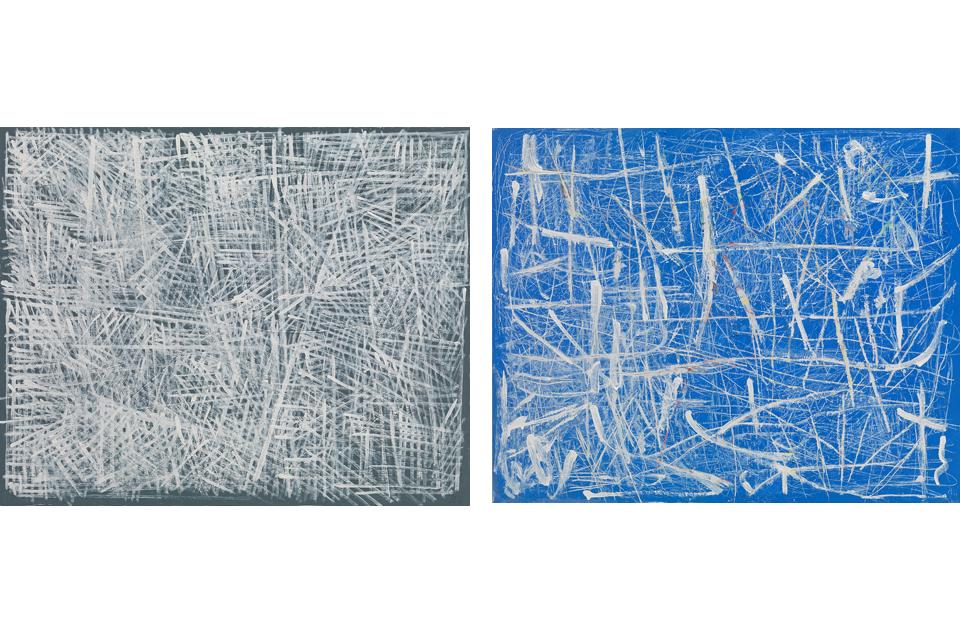 Paintings-WT-II-05