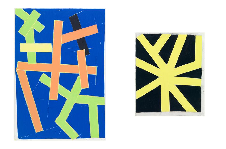Paintings-WT-I-02