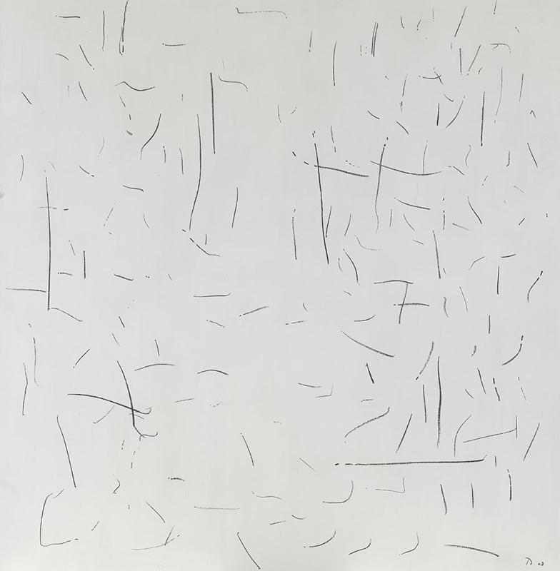 drawings-002