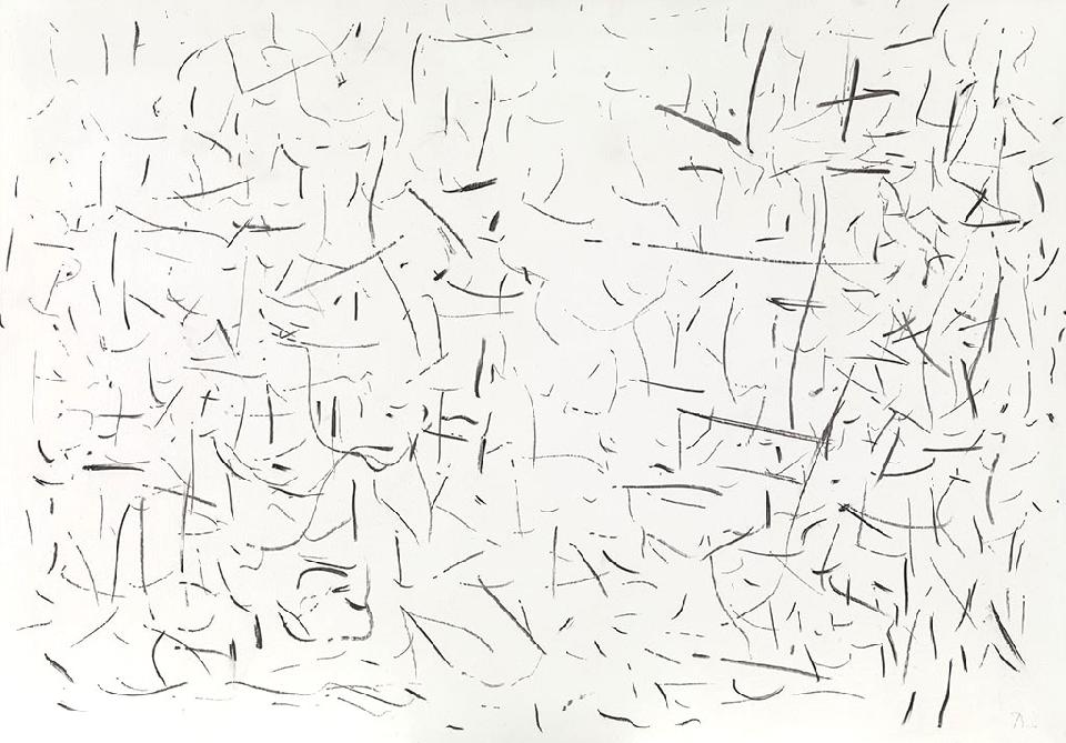 drawings-003