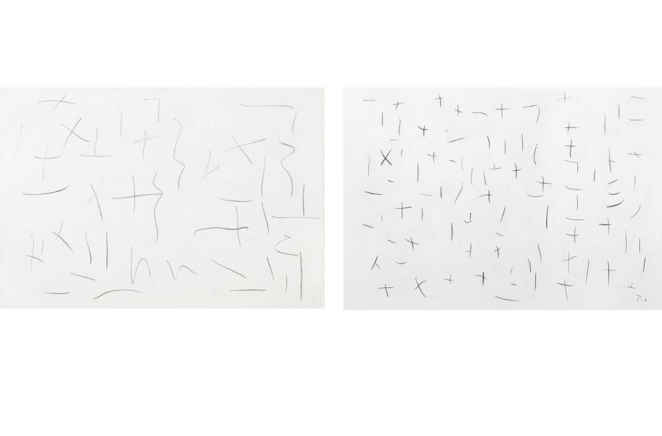 drawings-005