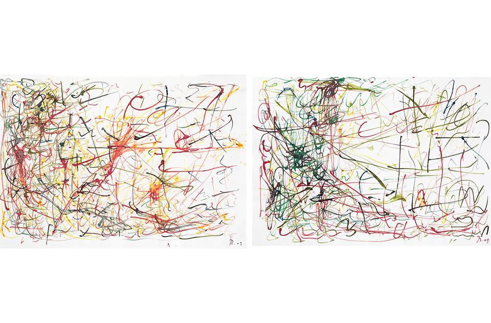 drawings-007