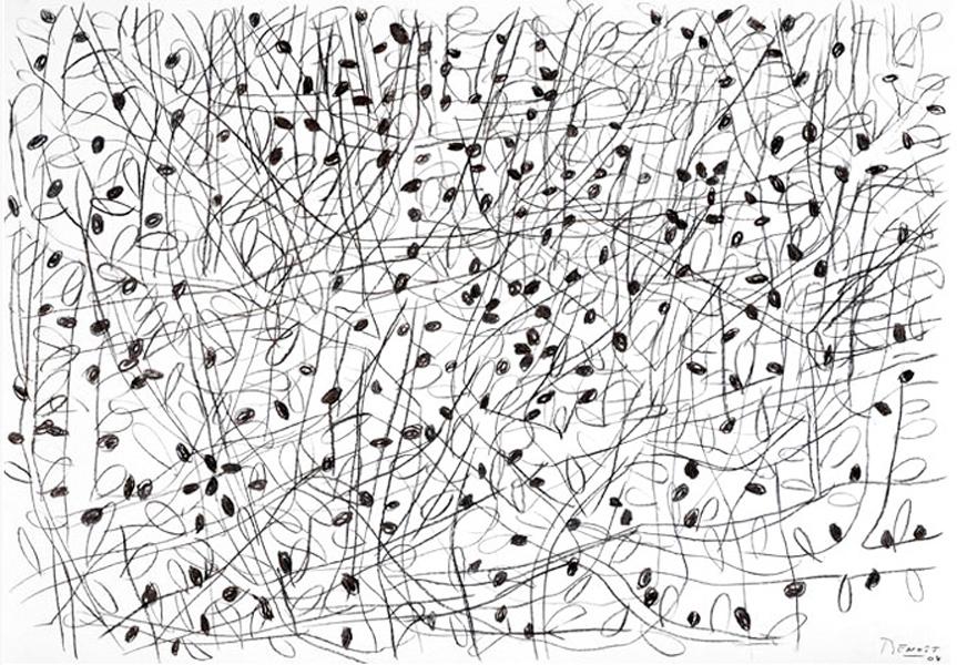 drawings-008