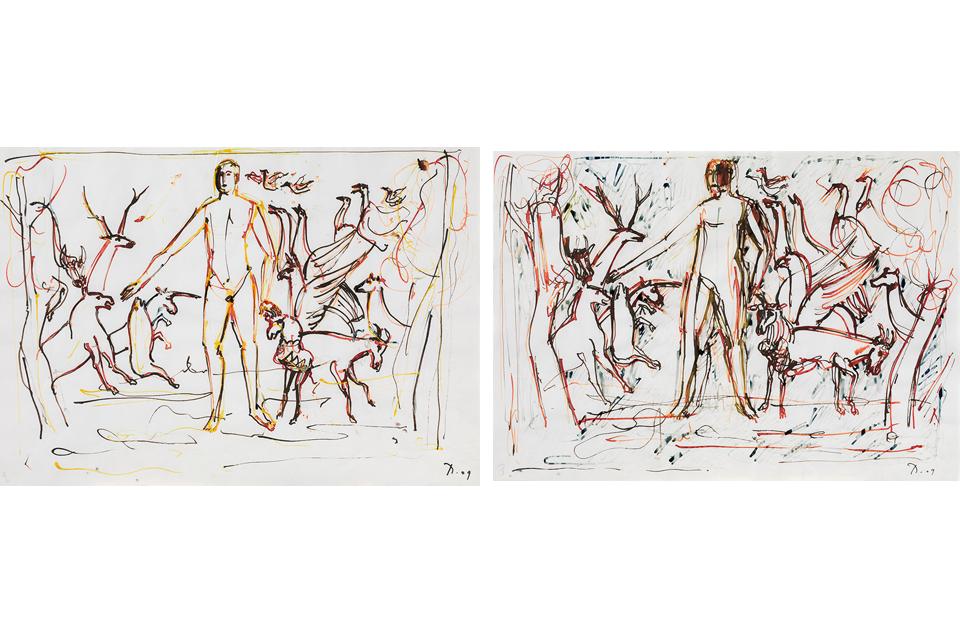 drawings-010