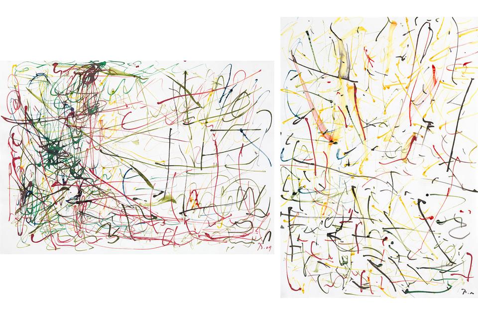 drawings-011