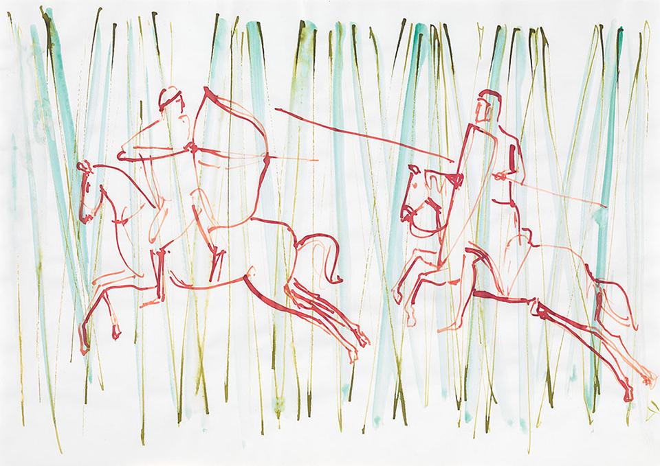 drawings-012