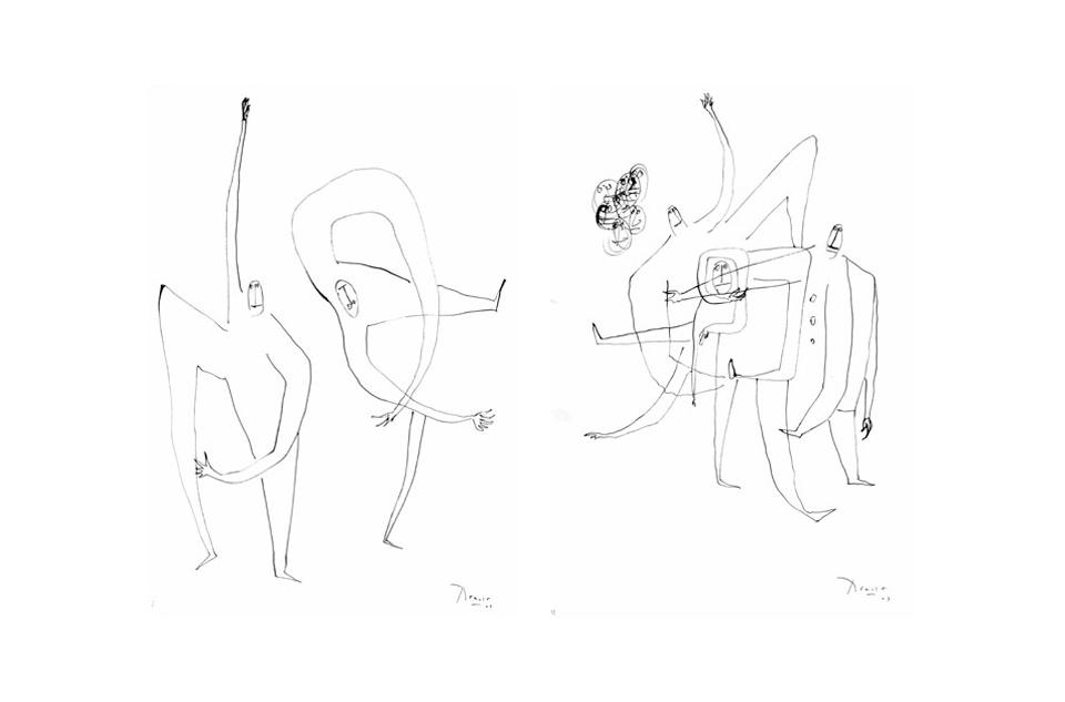 drawings-014