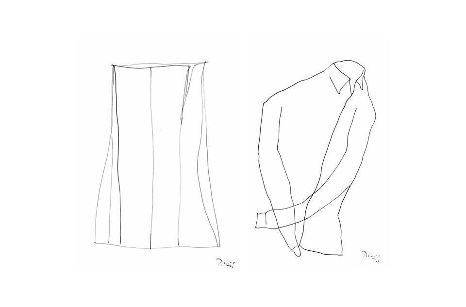 drawings-015
