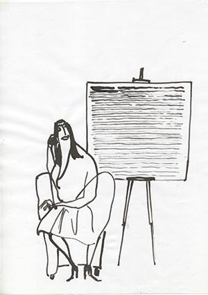 Painters-0002