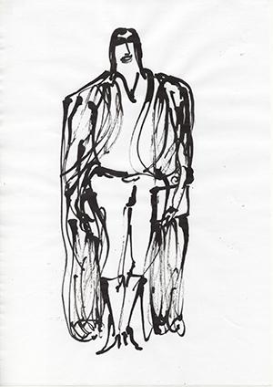 Winter-Clothes-0001