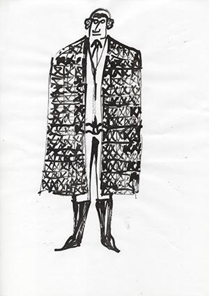 Winter-Clothes-0003