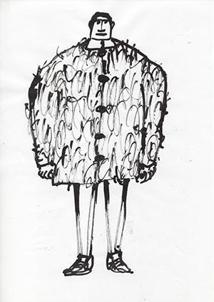 Winter-Clothes-0005