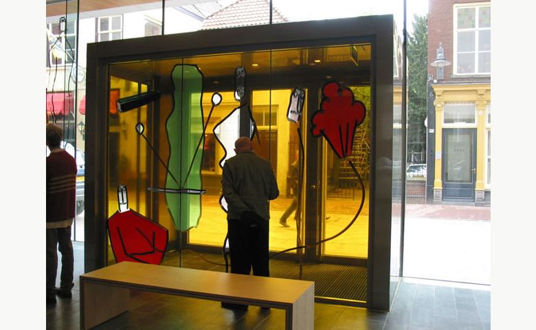 projects_Hertogenbosch_002