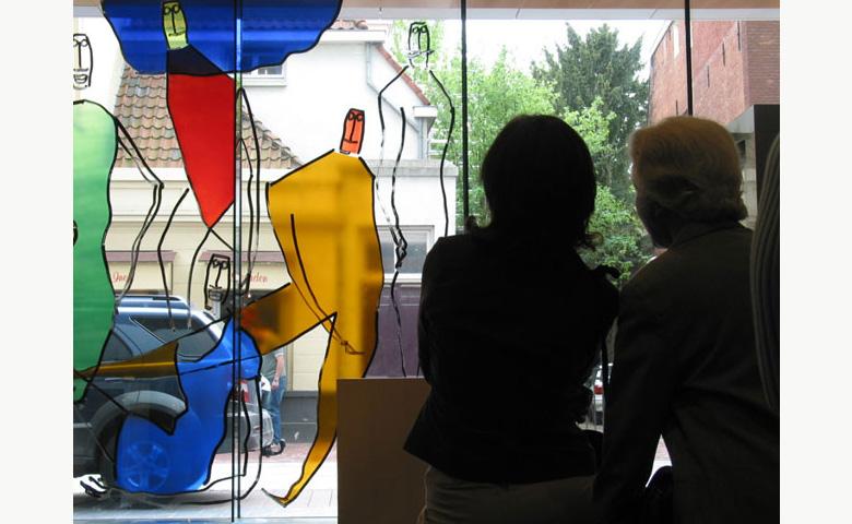 projects_Hertogenbosch_003