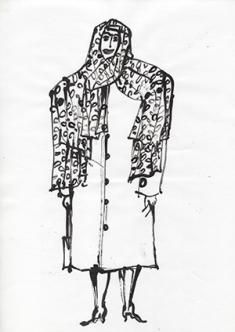 Winter-Clothes-0006