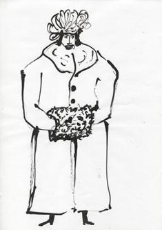 Winter-Clothes-0002
